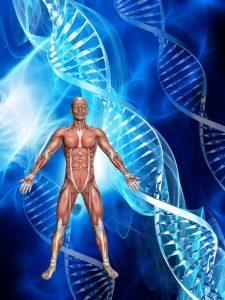 acpeim-errores-innatos-del-metabolismo-6